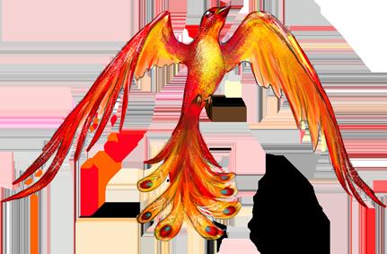 WINX картинки питомцев для профилей и игра переделка комнаты!